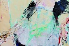 M° Sandro Trotti, Ritratto di Guang Jing (Elena)